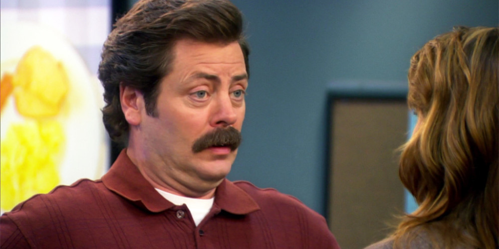 Standard birth control methods aren't usually effective against a Swanson