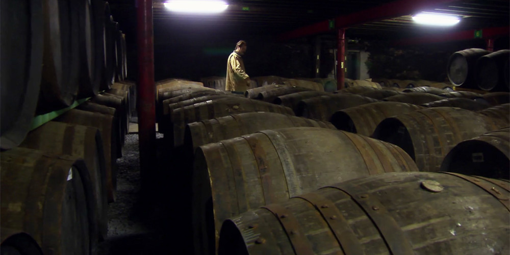 Ron Swanson's journey to Lagavulin picture10