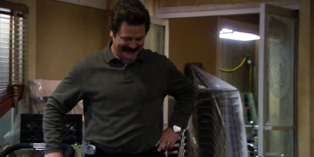 John and Ron Swanson renovations picture2