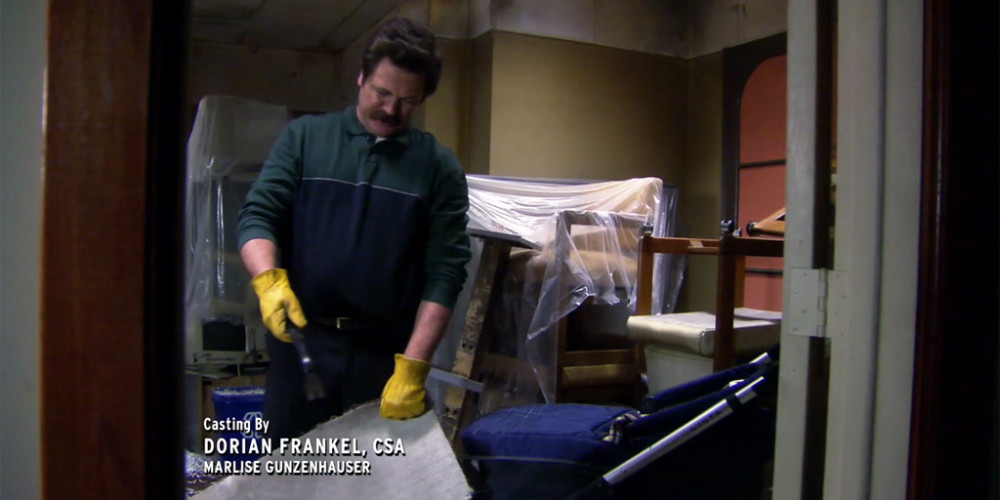 John and Ron Swanson renovations picture6