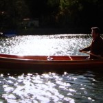 Canoeing with Ron Swanson picture 6