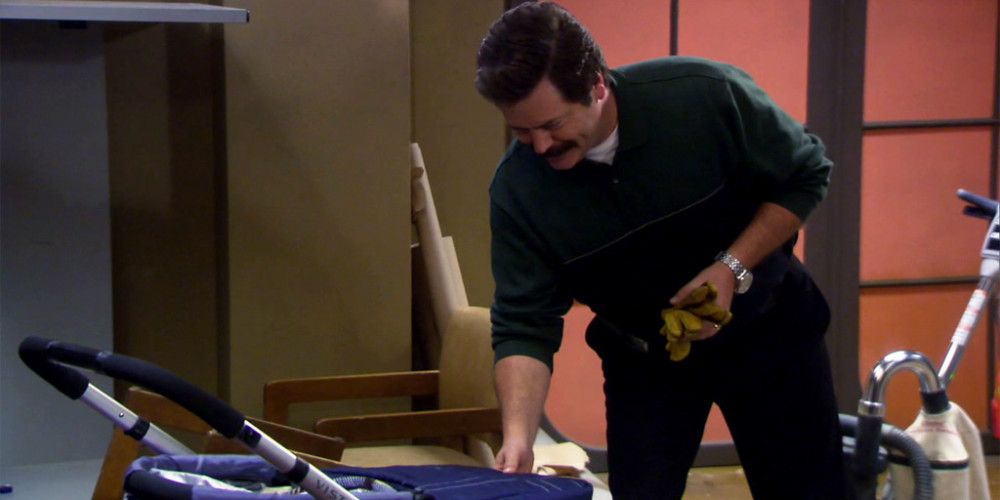 John and Ron Swanson renovations picture5